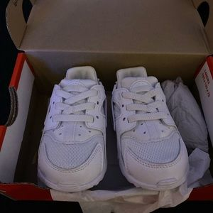 Brand New Nike Toddler Sneakers 4C